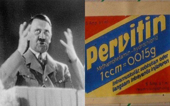"""Mənfi 30 dərəcə soyuğu hiss etməyən hərbçilərin sirri - Hitlerin """"super əsgər"""" layihəsi haqqında ilginc  FAKTLAR"""