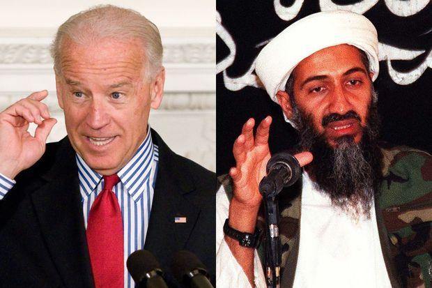 Ben Ladenin Baydenlə bağlı proqnozu düz çıxdı?