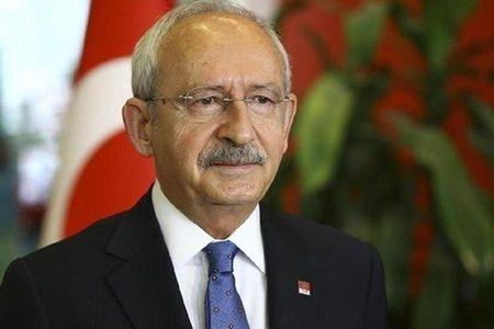 CHP lideri Kılıçdaroğlu Elçibəyin vəfatının ildönümündən yazdı