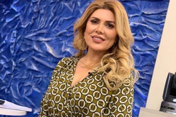 Xoşqədəm Hidayətqızı Xəzər TV-dən ayrıldı -  Açıqlama