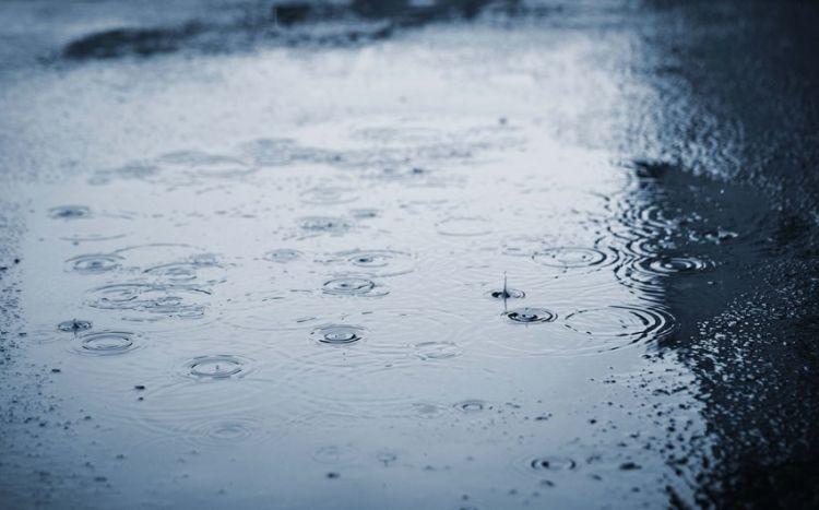 Sabah yağış yağacaq -  HAVA PROQNOZU