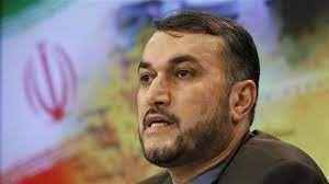 İranın yeni XİN rəhbəri bəlli oldu
