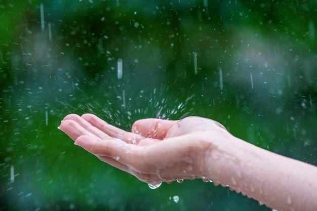 Rayonlara yağış yağacaq -  HAVA PROQNOZU