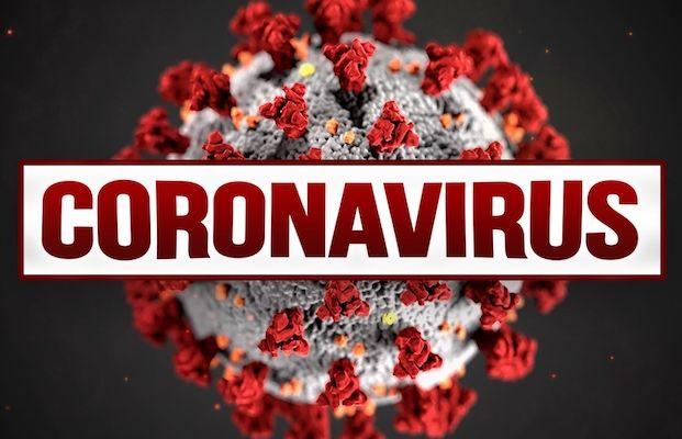 Azərbaycanda koronavirusa yoluxanların sayı 400 mini keçib