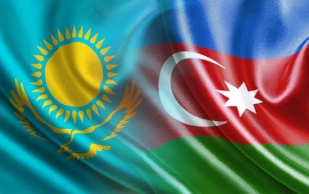 Azərbaycanla Qazaxıstan arasında vizasız gediş-gəliş haqqında sənədə dəyişiklik edilib