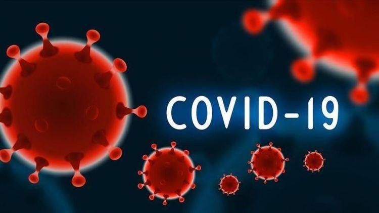 Koronavirus pandemiyasının bitəcəyi tarix açıqlandı