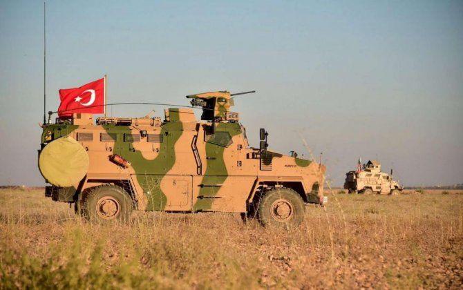 Türkiyə onsuz da Əfqanıstana girəcək, ancaq başqa qapıdan