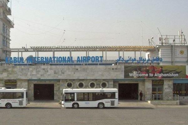 Pentaqon Kabil hava limanına yeni terror hücumlarını gözləyir