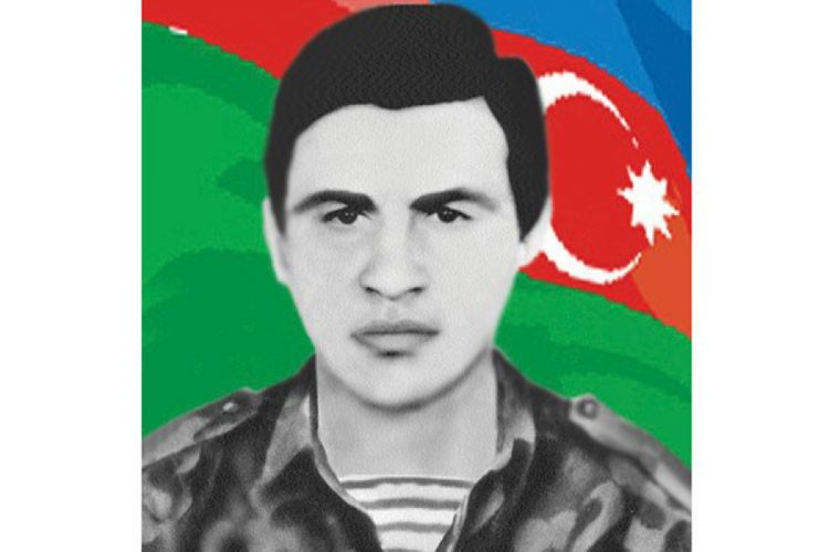 Azərbaycanın Milli Qəhrəmanı Şövqiyar Abdullayevin şəhid olmasından 29 il ötür