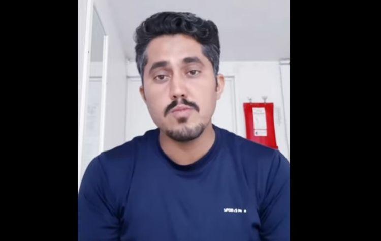 Əfqanıstanlı sənətçi: Bizi azərbaycanlılar xilas etdi -  VİDEO