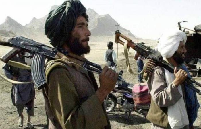 """Pəncşirdə toqquşma: """"Taliban"""" əyalətə hücum edib"""