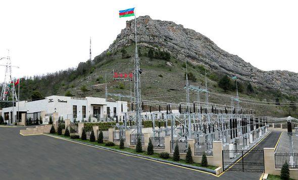 57 keçmiş məcburi köçkün azad olunmuş rayonlarda işlə təmin edildi -  FOTO