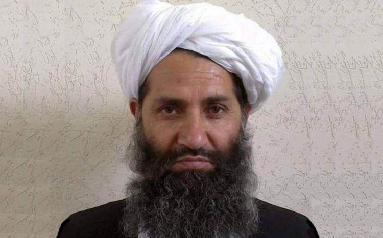Əfqanıstanın ali lideri bu şəxs olacaq -  İran modeli...