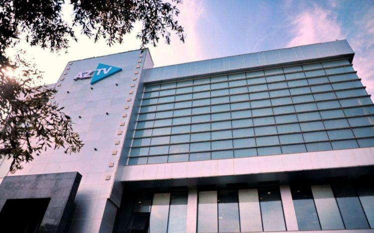 AzTV-dəki kadr dəyişikliyi iddialarıyla bağlı -  Açıqlama