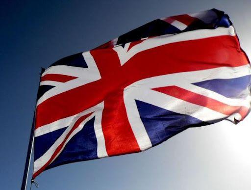 Britaniya Qarabağa böyük miqdarda maliyyə ayırdı – RƏSMİ