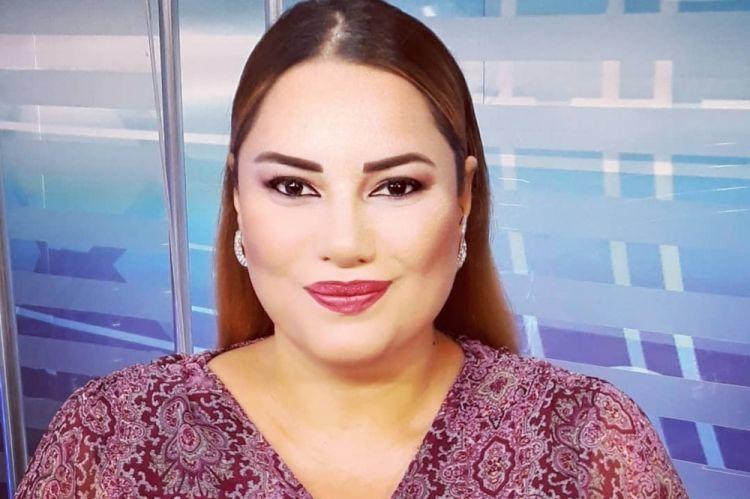 Aytən Səfərova ATV-dən getdi