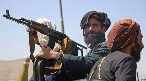 Rus sosioloq:  Taliban gəldi, əfqanların azadlığı artdı!