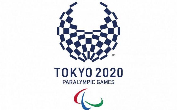 Tokio-2020: Paralimpiadada daha 12 nəfər koronavirusa yoluxub