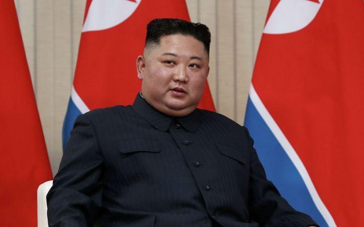 Kim Çen In koronavirusa qarşı  vaksinlərdən imtina etdi