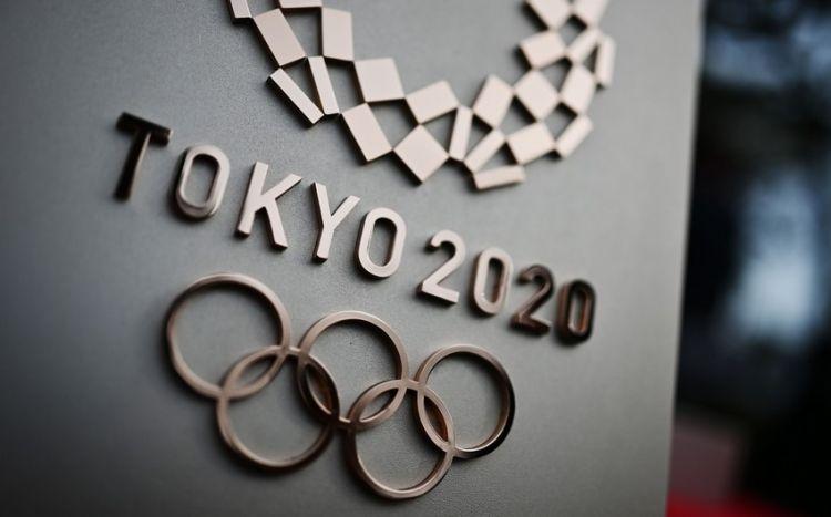 Tokio Paralimpiya Oyunlarında liderlər -  SİYAHI