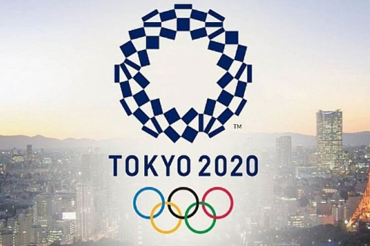 Paralimpiya Oyunları başa çatdı: Azərbaycanın medal sıralamasındakı yeri bilindi