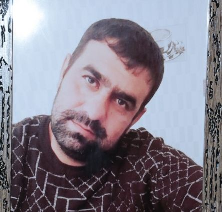 Şəhid Cavid Qarayevin ad günündə xatirəsi yad edildi
