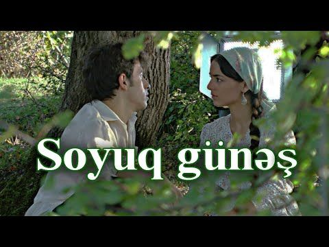 """İsti sevgi və """"Soyuq günəş"""""""