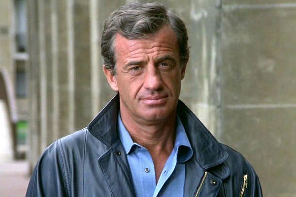 Jan-Pol Belmondo vəfat etdi