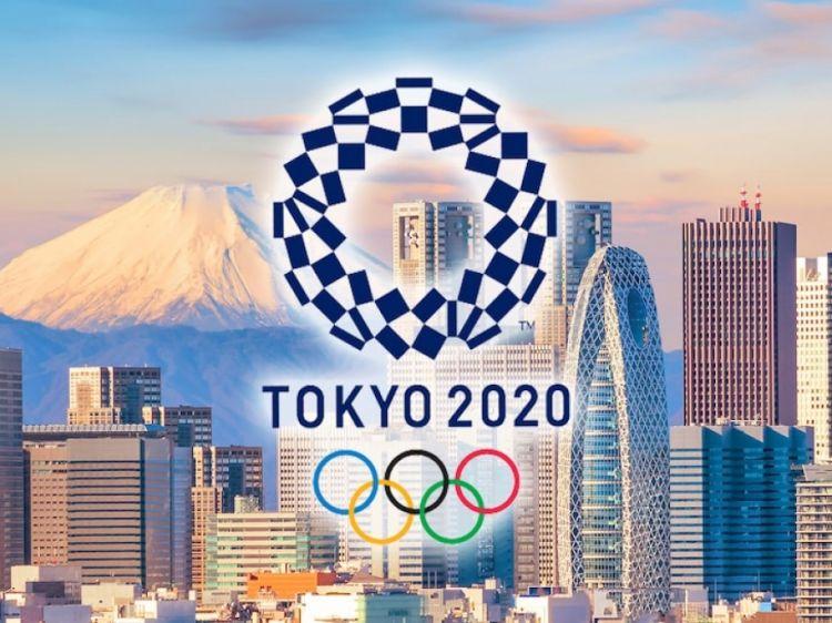 """""""Tokio-2020"""": Azərbaycan paralimpiyası möhtəşəm qələbələrlə zirvələri fəth etdi"""
