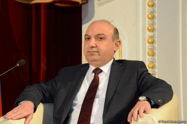 Azərbaycanda vəzifəli şəxsin xanımı koronavirusdan vəfat etdi