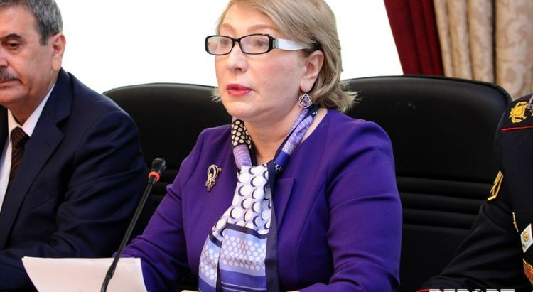 Deputat başçıya zəng etdi:  Etibar Yusifov dərhal cəzalandırılsın!