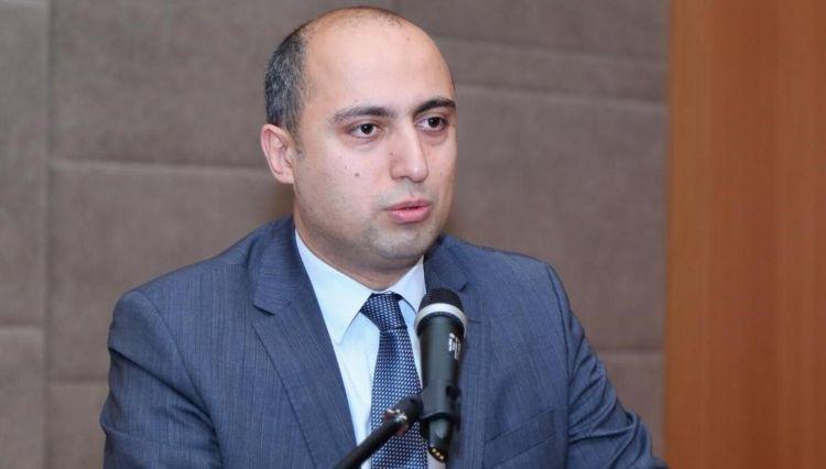 700 bal toplanması təhsil keyfiyyəti deyil - Nazir