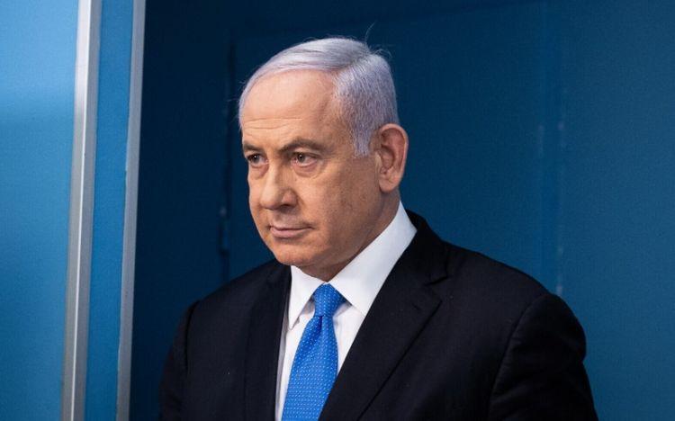 İsrailin yeni hökuməti:  Netanyahu hədiyyələri qaytarmır