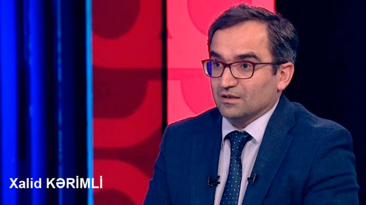 Azərbaycanda əmək haqları nəyin hesabına artırılacaq?