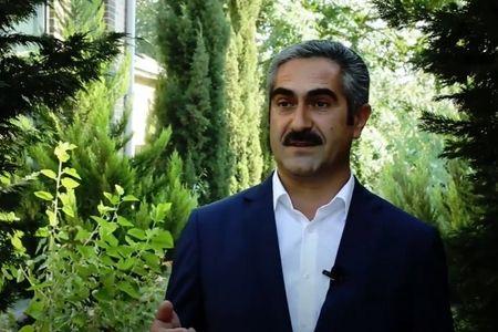"""Qarabağ qazisi:  """"Laçında içdiyin bir stəkan su adamı 29 il əvvələ aparır"""""""