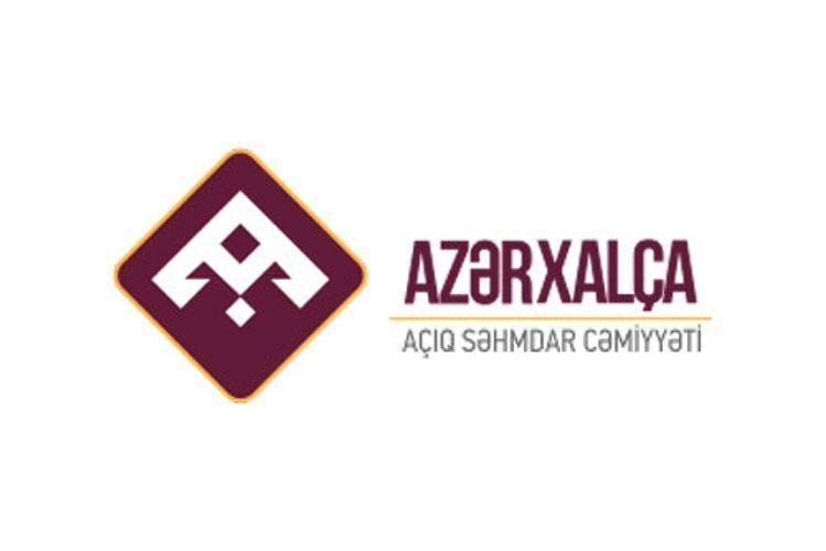 """Azərbaycanda """"Zəfər xalçası"""" hazırlanacaq"""
