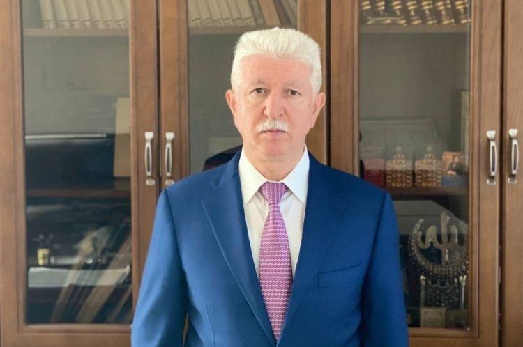 Cəlilabada icra başçısı təyin olunan  Rafiq Cəlilov kimdir? - DOSYE