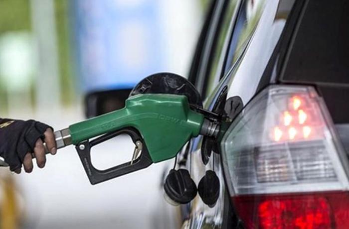 Azərbaycanda AI-95 və AI-98 markalı benzin bahalaşıb