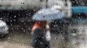 Sabahdan güclü külək əsəcək, yağış yağacaq -  XƏBƏRDARLIQ