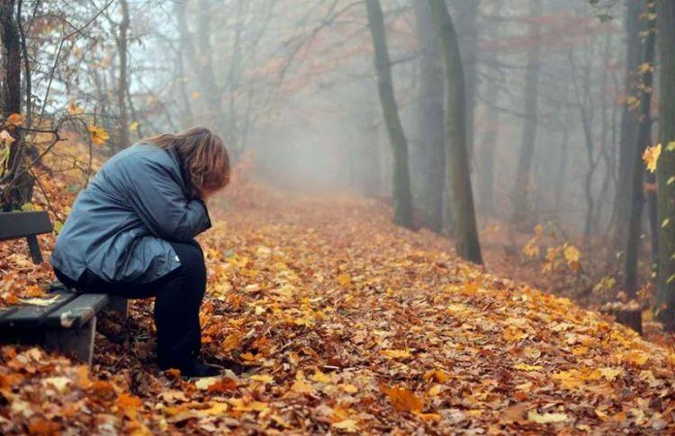 Payız depressiyasından çıxmağın ən optimal yolu