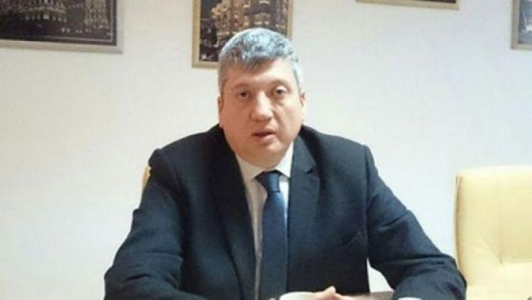 """Azərbaycanla Ermənistan """"gizli sülh müqaviləsi"""" imzalayıb? -  Tofiq Zülfüqarovdan AÇIQLAMA"""