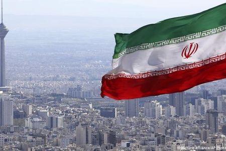 İran bizdən, biz İrandan nə istəyirik?