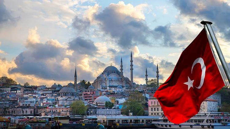 Ermənistan Türkiyə ilə yüksək səviyyədə danışıqlara başlamağa hazırdır -  Paşinyanın mətbuat katibi