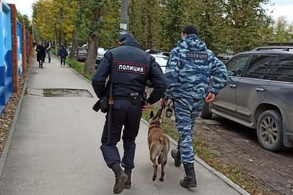 Rusiyada universitetdə atışmada 8 nəfər ölüb, 28 nəfər yaralanıb -  VİDEO