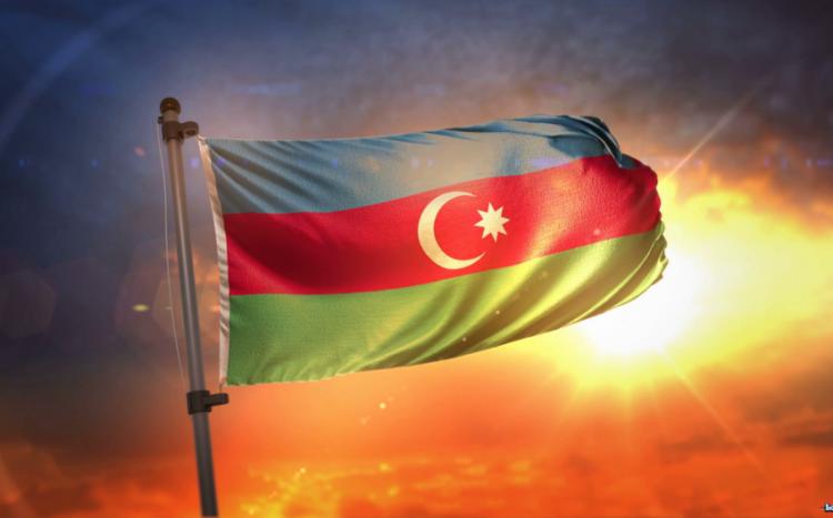 Azərbaycana bir güllə atsa, İran bir həftəyə Azərbaycan olar!