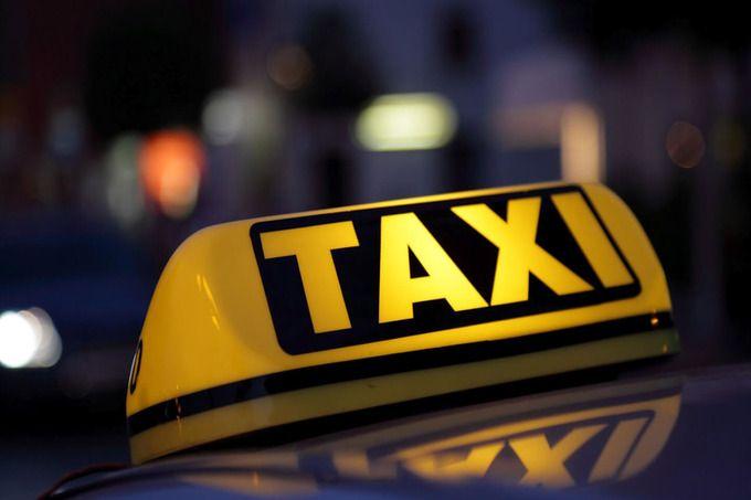 Vaksin pasportu olmayan şəxsin taksi sürücüsü olması necə müəyyənləşdiriləcək? -  AÇIQLAMA