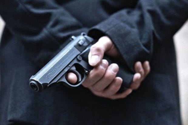 İranda şəhər başçısı öldürüldü - FOTO