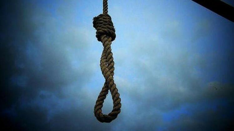 Yatmaq adı ilə çıxıb intihar etdi:  16 yaşlı qızın ölümünün təfərrüatı