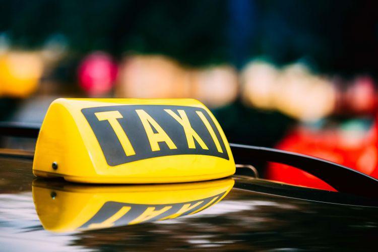Taksi sürücülərində COVID pasportunun olub-olmaması necə yoxlanılacaq?