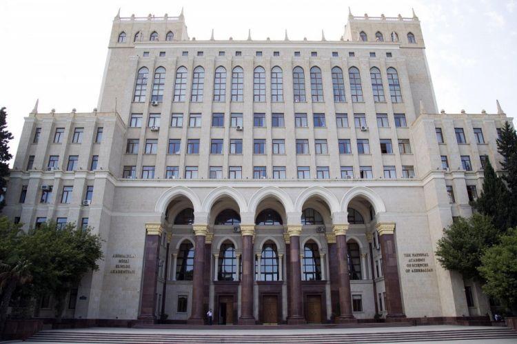 Baş nazirdən YENİ QƏRAR -  Bu institutun adıı dəyişdirildi